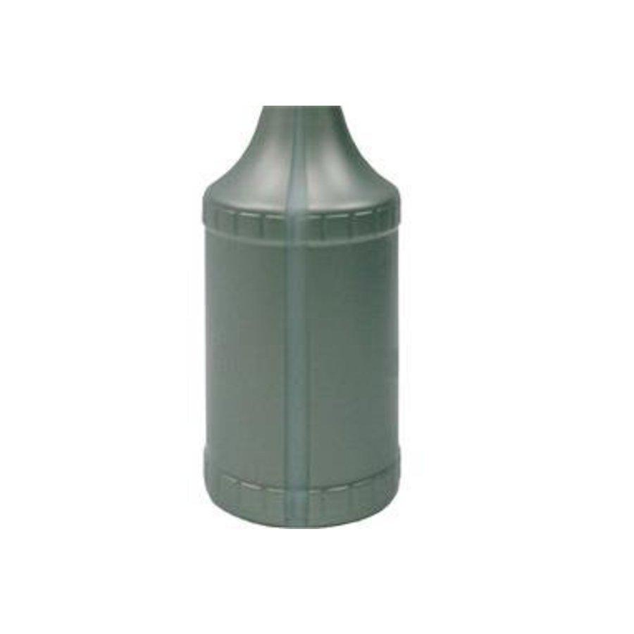 550-110 Der SprayMaster 1Ltr. Flasche-2