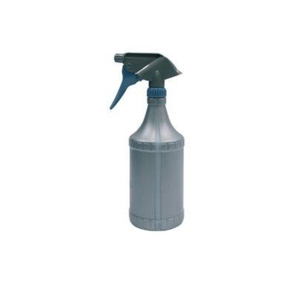 550-110 Der SprayMaster 1Ltr. Flasche-1