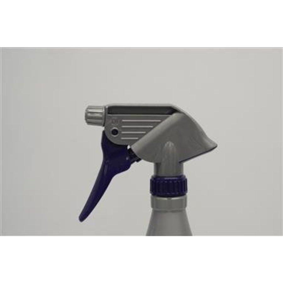 550-110 Der SprayMaster 1Ltr. Flasche-6