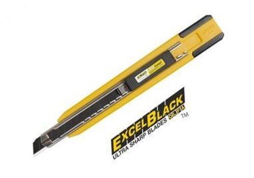OLFA® 100-PA-2 Multi-Blade Auto-Loading Auto-Lock Utility Messer mit Blade Storage