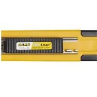 thumb-100-PA-2 Multi-Blade Auto-Loading Auto-Lock Utility Messer mit Blade Storage-5
