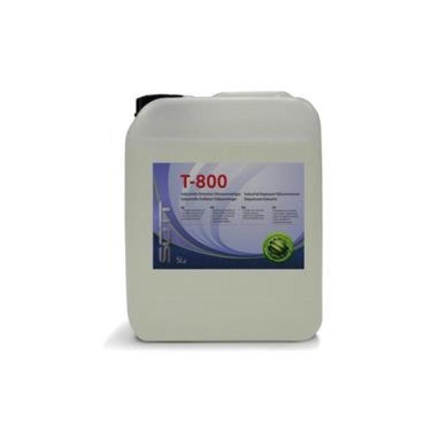 INDUSTRIELLER ENTFETTER 600-T800-2