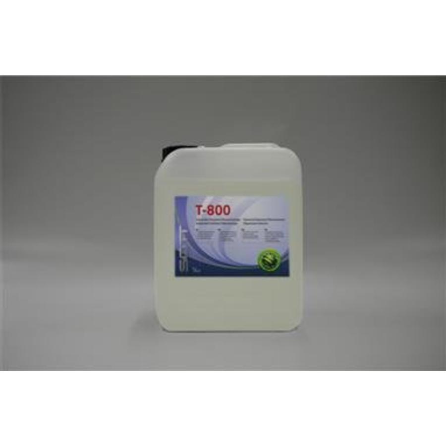 INDUSTRIELLER ENTFETTER 600-T800-4
