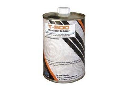 SOTT® 600-T900 SILIKON-/WACHSENTFERNER