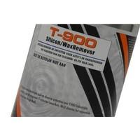 thumb-600-T900 SILIKON-/WACHSENTFERNER-2