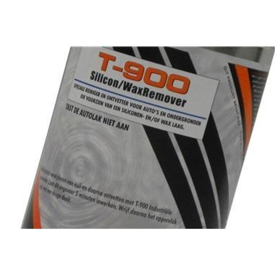 600-T900 SILIKON-/WACHSENTFERNER-2