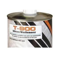 thumb-600-T900 SILIKON-/WACHSENTFERNER-3