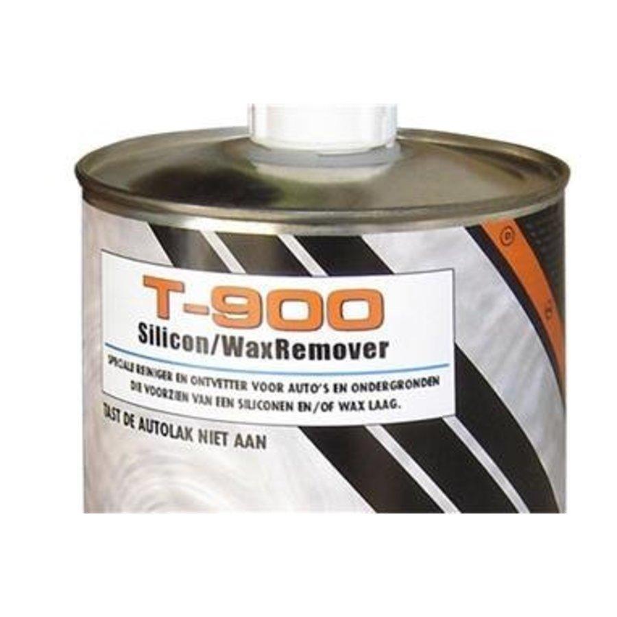 600-T900 SILIKON-/WACHSENTFERNER-3