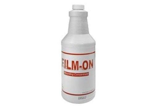 SOTT® 600-FO355 FILM-ON