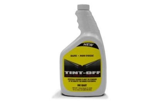 SOTT® 600-TO TINT-OFF