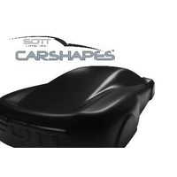 thumb-750-301 CARSHAPES-1