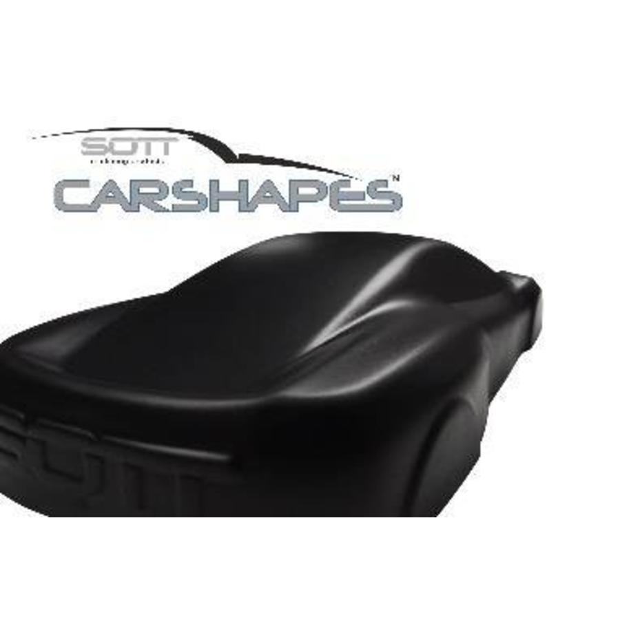 750-301 CARSHAPES-1