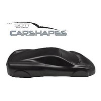 thumb-750-301 CARSHAPES-2
