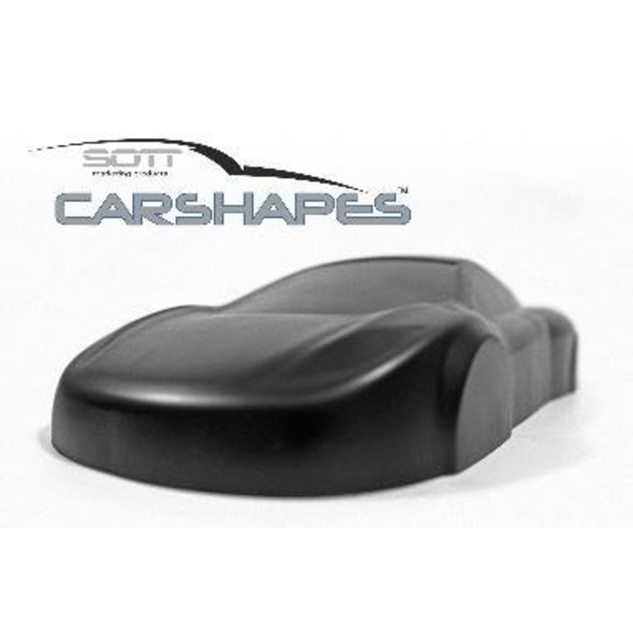 750-301 CARSHAPES-3