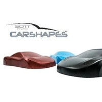 thumb-750-301 CARSHAPES-4