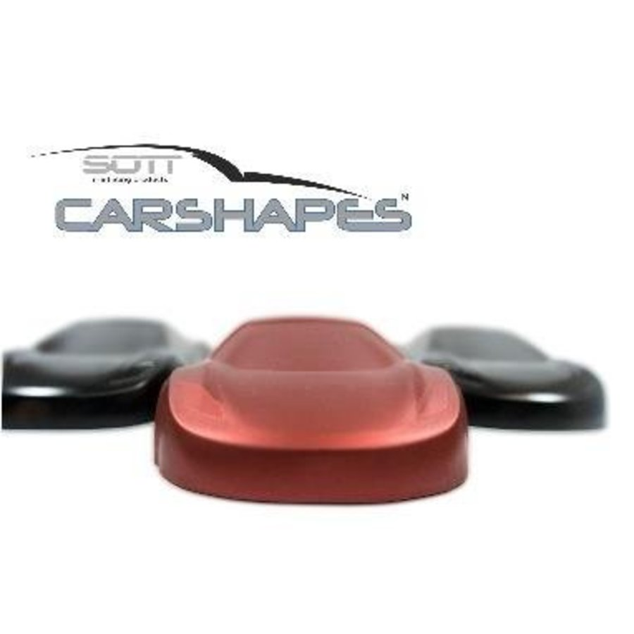 750-301 CARSHAPES-5