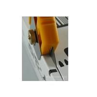 thumb-CL 90-Grad-Schneidbasis Ratchet-Lock Utility Messer-3