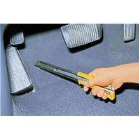 thumb-100-XL-2 Extended Reach Ratchet-Lock Utility Messer-2