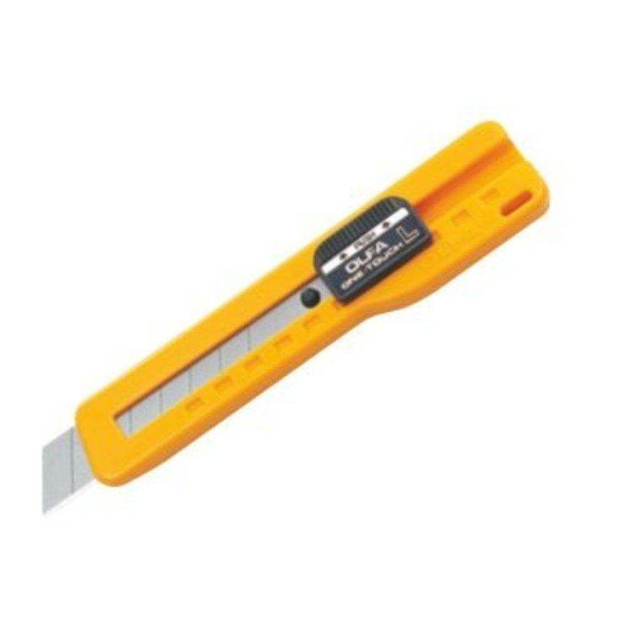 100-SL-1 Slide Mechanism Utility Messer-1
