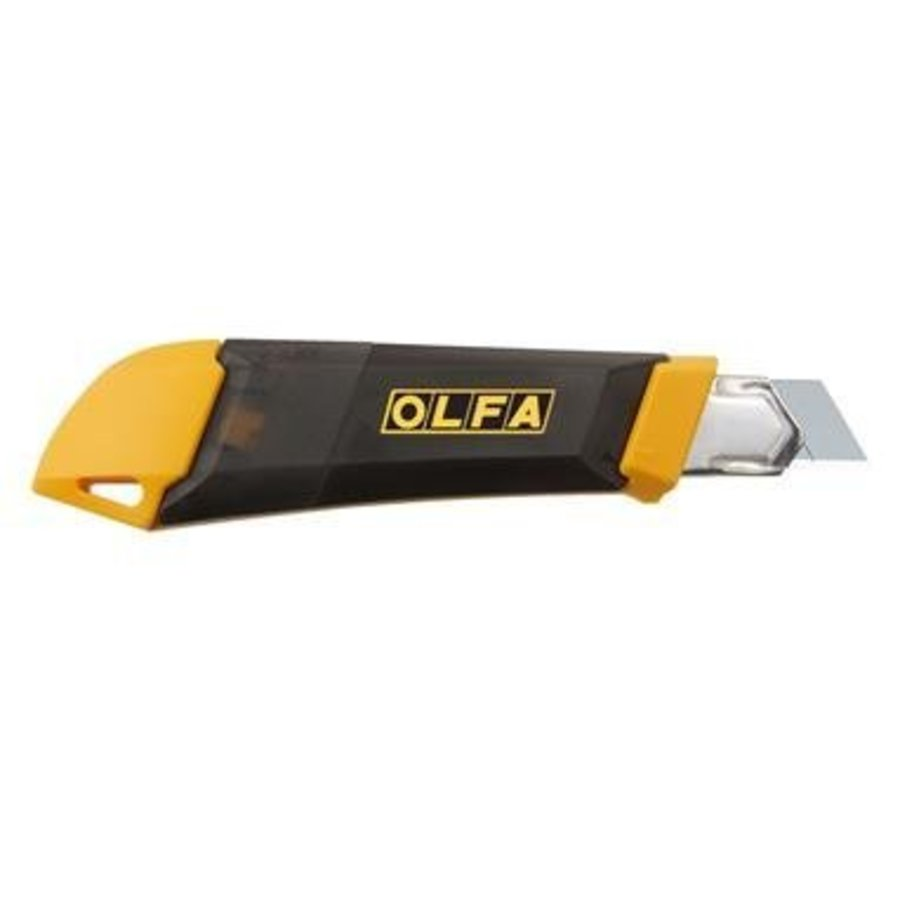 100-FL Heavy-Duty Side-Lock Cutter-6