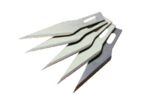 X-ACTO® X-Acto Klingen für X-Acto Knife 100-Pack