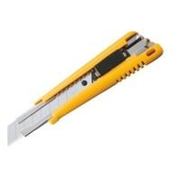100-EXL Economy Auto-Lock Utility Messer