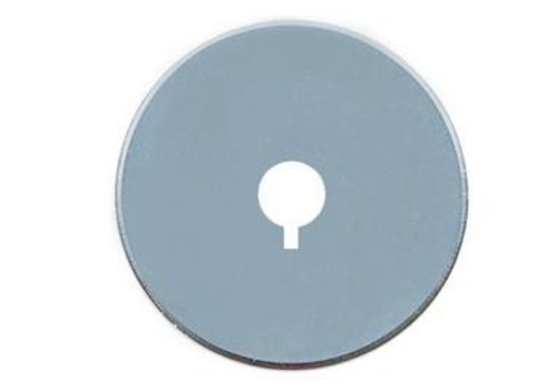OLFA® Olfa Ersatzklingen für Rotationsmesser