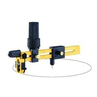 thumb-100-CMP-3 Rotary Circle Cutter 4 to 22cm-7