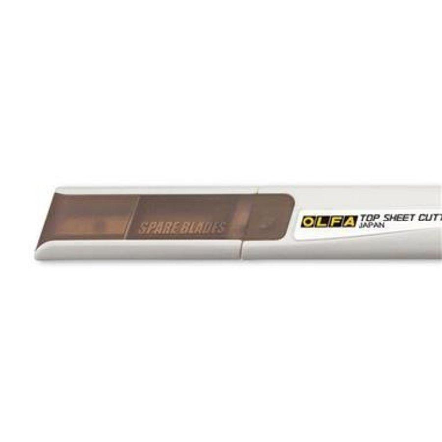 100-TS-1 Top Sheet Cutter-4