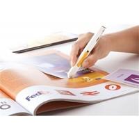 thumb-100-TS-1 Top Sheet Cutter-5