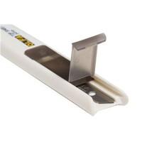 thumb-100-TS-1 Top Sheet Cutter-6