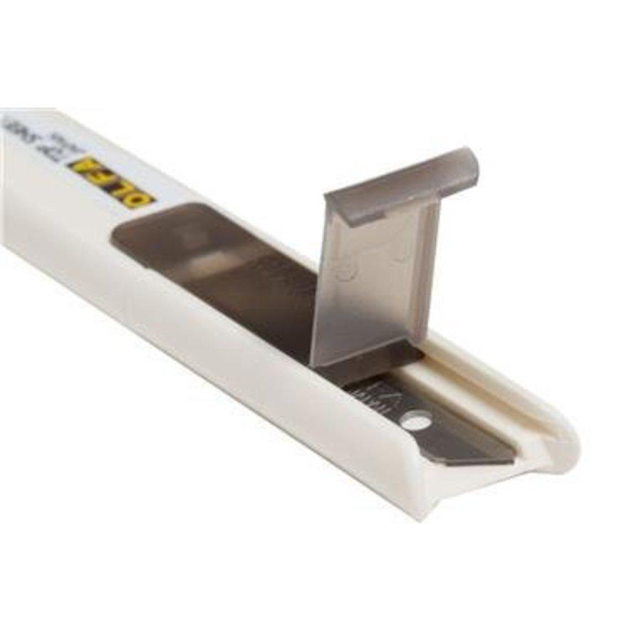 100-TS-1 Top Sheet Cutter-6