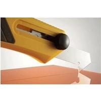 thumb-100-PC-L Plastic/Laminate Cutter Heavy-Duty-3
