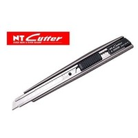 thumb-100-A300 GRP NT Cutter 9mm -Alugriff-1
