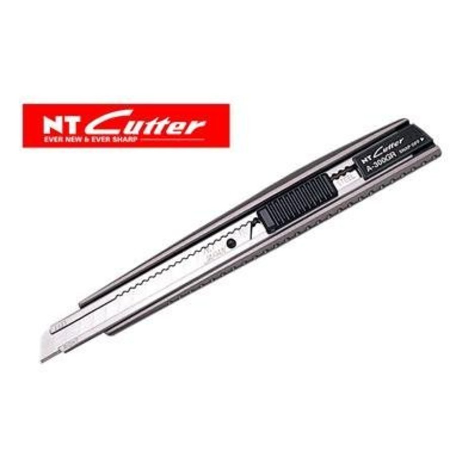 A300 GRP NT Cutter 9mm -Alugriff-1