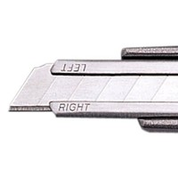 thumb-100-A300 GRP NT Cutter 9mm -Alugriff-3