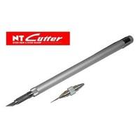 thumb-100-D1000P NT Messerhalter Deluxe-1