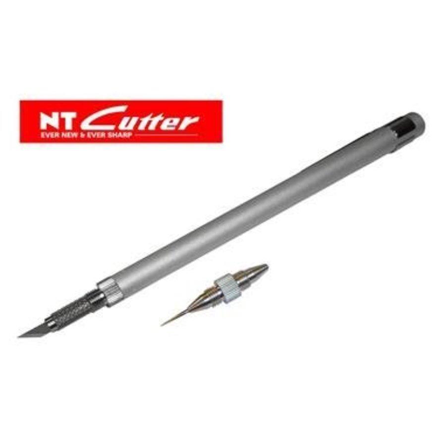 100-D1000P NT Messerhalter Deluxe-1