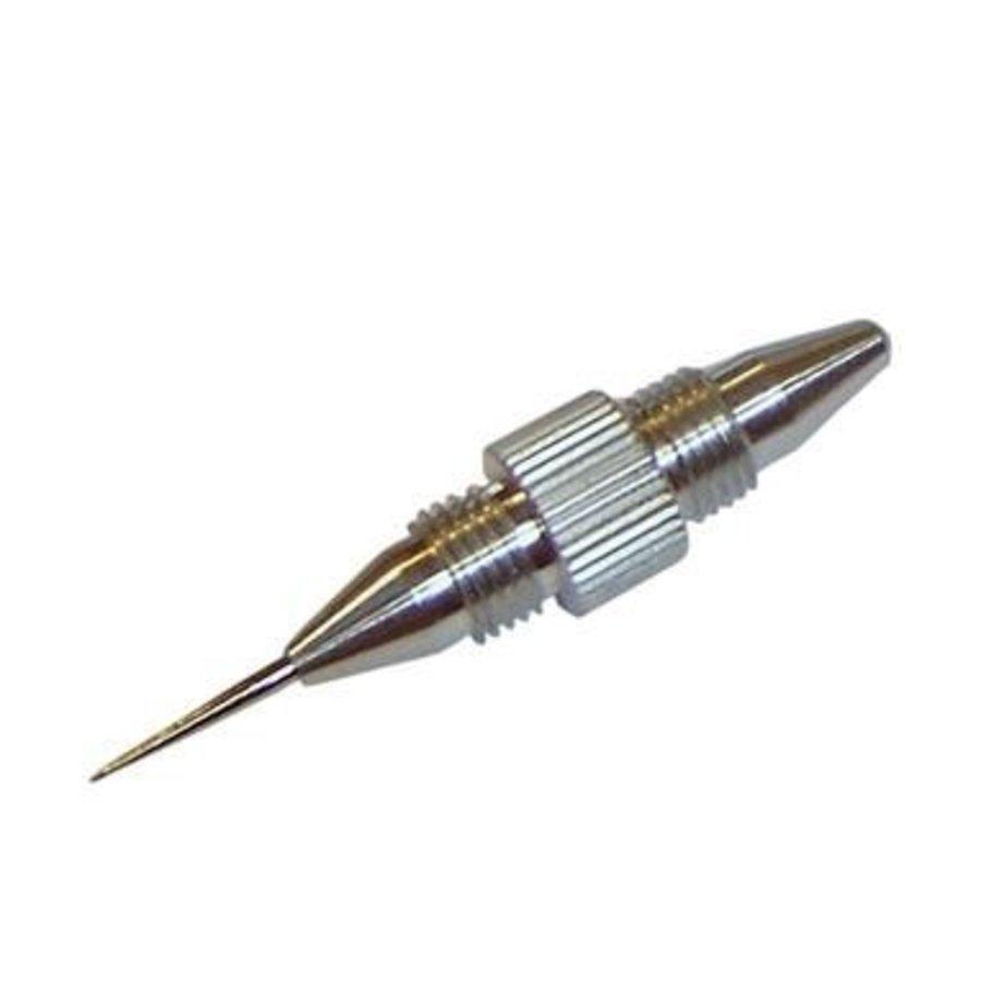 100-D1000P NT Messerhalter Deluxe-5