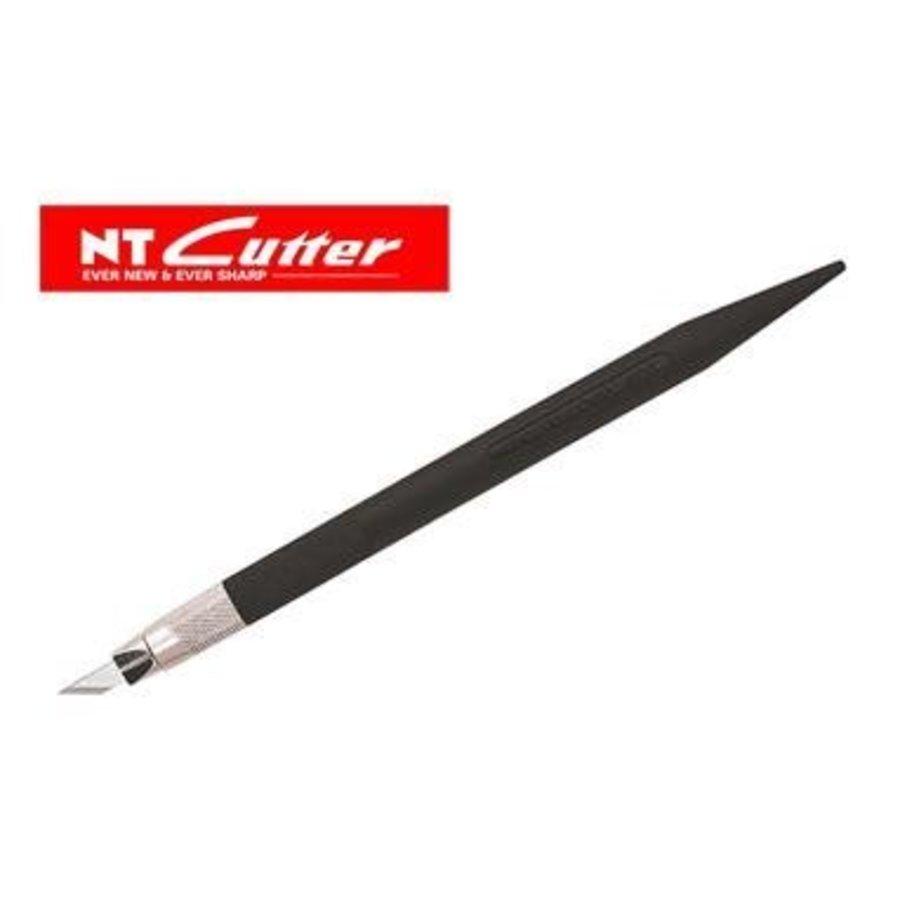100-D400 P -NT Messerhalter Designer-1