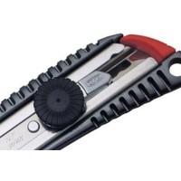 thumb-100-L500GRP NT Messerhalter Heavy Duty-2