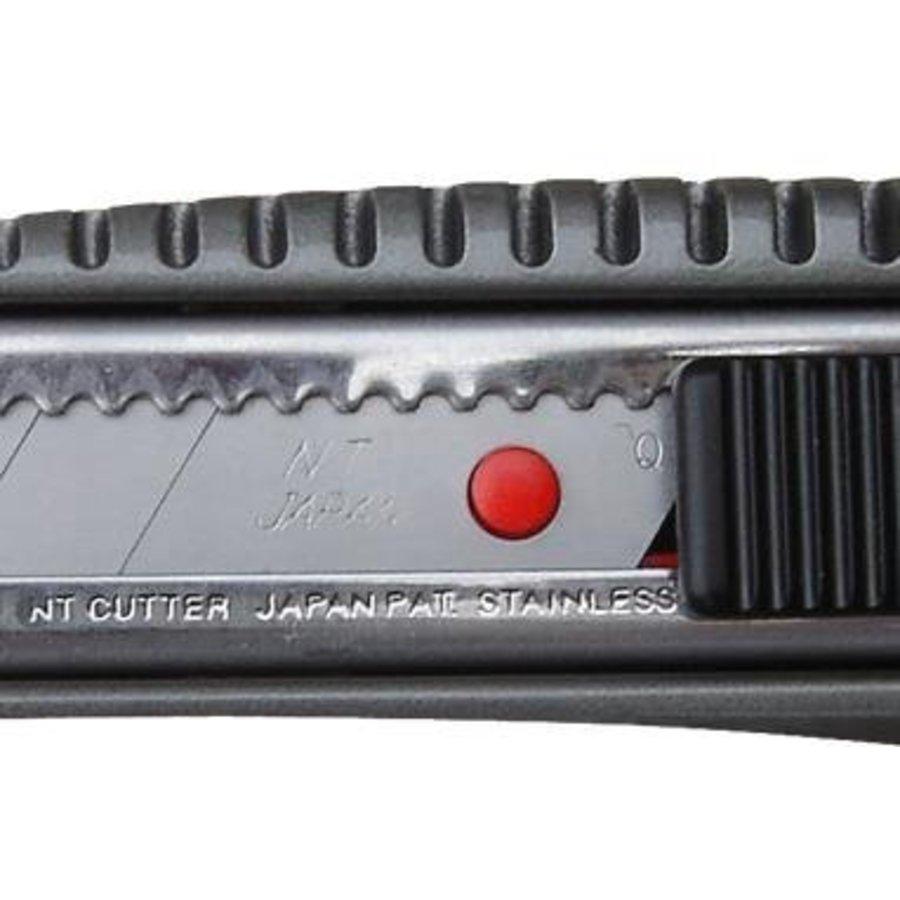 100-L500GRP NT Messerhalter Heavy Duty-3