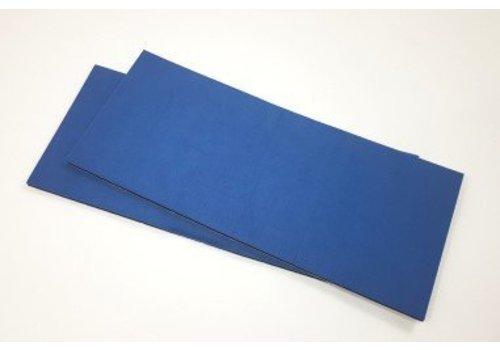 SOTT® 500-040 Wrapedge-03 3 mm