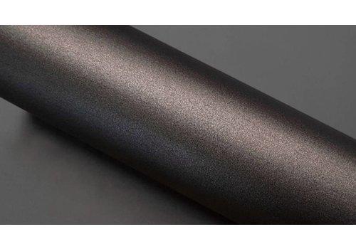 SOTT® W-2455-GRAVEYARD SHIFT