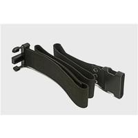 thumb-400-017S HeavyDuty Gürtel für SOTT Toolbags-2