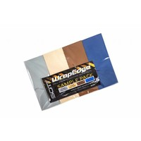 thumb-500-041 WrapEdge Testpaket-1