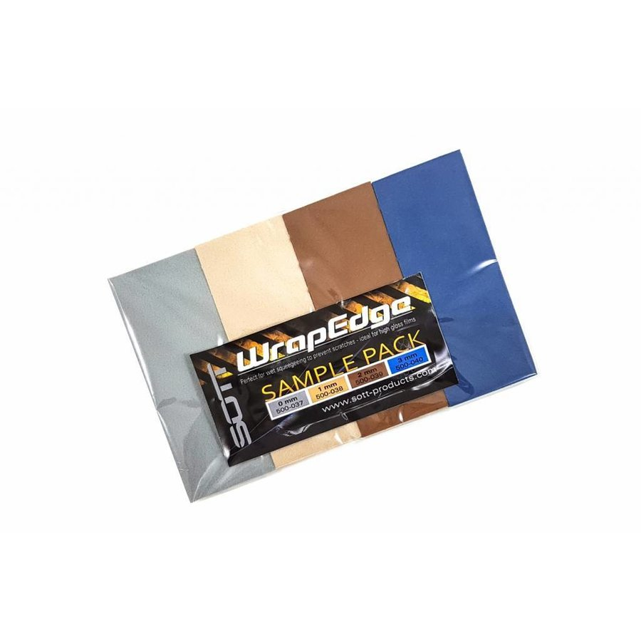 500-041 WrapEdge Testpaket-1