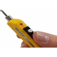 thumb-400-CS01 Eckenwerkzeug ''Corner Sealer''-4