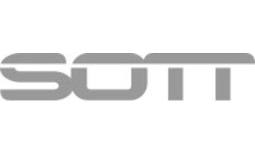 SOTT®