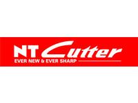 NT-Cutter®
